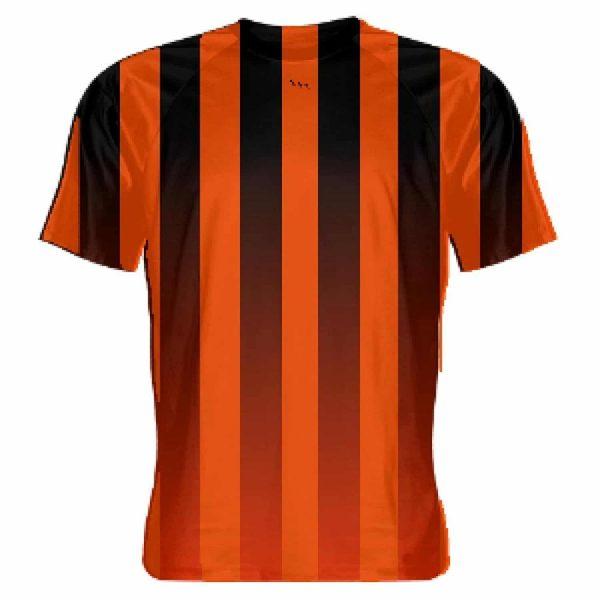 free shipping 68b94 c956f Orange and Navy Blue Soccer Uniforms - Navy Blue Soccer Shirts