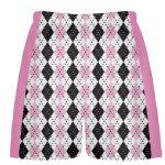 Pink-Lacrosse-Shorts-B078MDXYMS-2.jpg