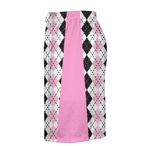 Pink-Lacrosse-Shorts-B078MDXYMS-4.jpg