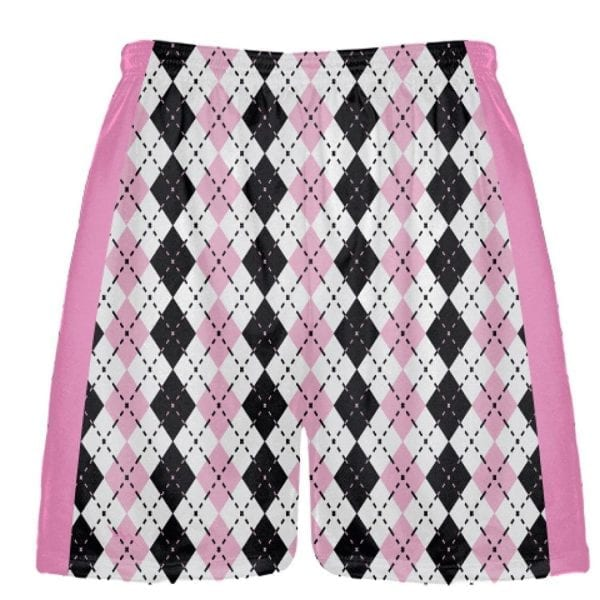 Pink-Lacrosse-Shorts-B078MDXYMS.jpg