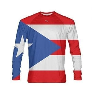 Puerto-Rico-Flag-Shirts-Puerto-Rico-Flag-Long-Sleeve-Shirts
