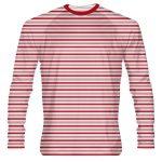 Red-Candy-Cane-Long-Sleeve-Shirt-Custom-Holiday-Shirts-Christmas-Shirts-Long-Sleeve-Christmas-Shirts-B0773V97X2.jpg