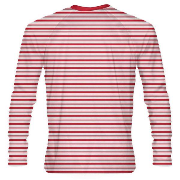 Red-Candy-Cane-Long-Sleeve-Shirt-Custom-Holiday-Shirts-Christmas-Shirts-Long-Sleeve-Christmas-Shirts-B0773V97X2-2.jpg