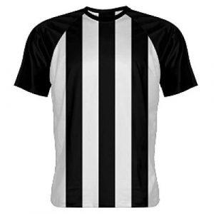 Referee Shirts - Sublimated Referee Jerseys