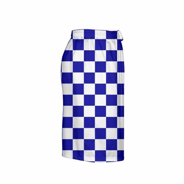 Royal-Blue-Checker-Board-Shorts-Blue-Checkerboard-Lacrosse-Shorts-Athletic-Shorts-B077Y4H1L3-3.jpg