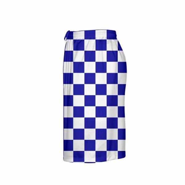Royal-Blue-Checker-Board-Shorts-Blue-Checkerboard-Lacrosse-Shorts-Athletic-Shorts-B077Y4H1L3-4.jpg