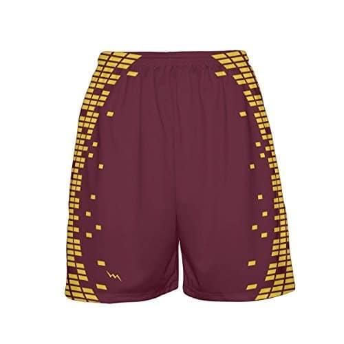 Smash-Basketball-Shorts-Gold-Maroon-Basketball-Athletic-Shorts-B077VSF4JX.jpg