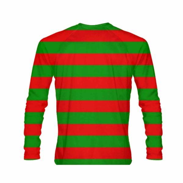 Striped-Christmas-Shirts-Long-Sleeve-Christmas-Shirt-B077Y5DR4Q-2.jpg