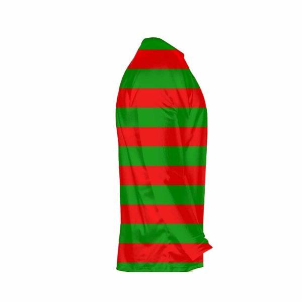 Striped-Christmas-Shirts-Long-Sleeve-Christmas-Shirt-B077Y5DR4Q-3.jpg