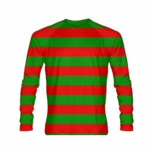 Striped-Christmas-Shirts-Long-Sleeve