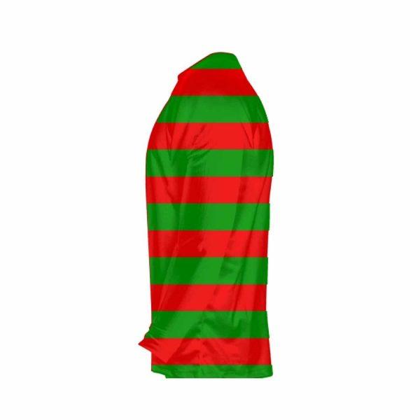 Striped-Christmas-Shirts-Long-Sleeve-Christmas-Shirt-B077Y5DR4Q-4.jpg