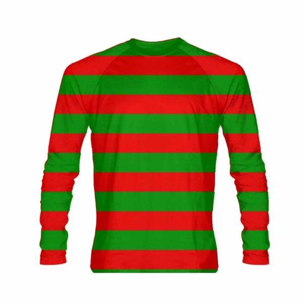 Striped-Christmas-Shirts-Long-Sleeve-Christmas-Shirt-B077Y5DR4Q.jpg