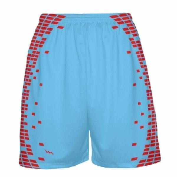 Variation-689408826360-of-LightningWear-Light-Blue-Basketball-Shorts-8211-Smash-Adult-amp-Youth-Basketball-Shorts-B078NCLKB8-257582.jpg
