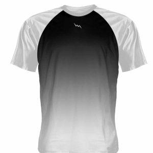 White-Soccer-Jerseys