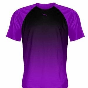 Purple-Soccer-Jerseys