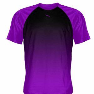 Purple-Soccer-Jerseys