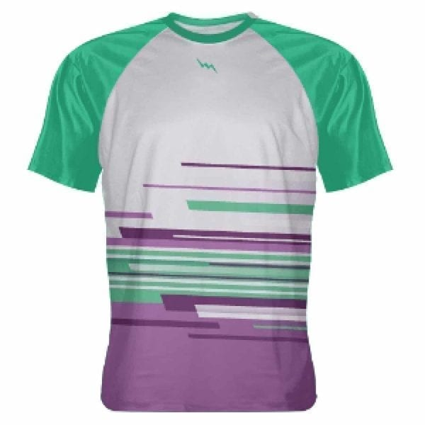 Variation-689408885305-of-LightningWear-Purple-Teal-Abstract-Custom-T-Shirts-B079392W2N-262713.jpg