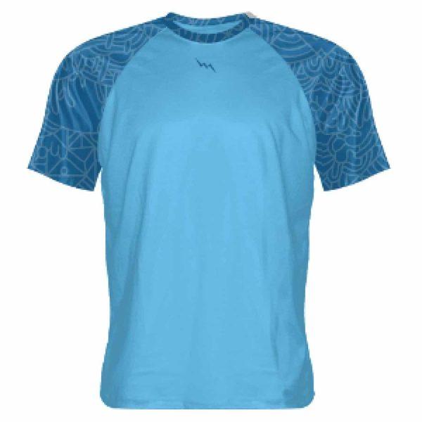 Variation-689408888399-of-LightningWear-Funny-Background-Blue-Shooter-Shirt-B0793D98W6-262376.jpg