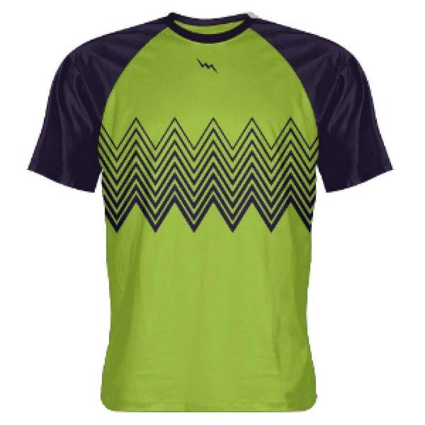 Variation-689408889464-of-LightningWear-Green-Navy-Zig-Zag-Shooting-Shirts-B0793C1G8J-262260.jpg