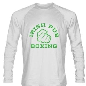 Irish-Pub-Boxing-Long-Sleeve-Shirt-White