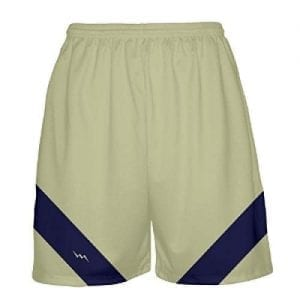 Vegas-Gold-Basketball-Shorts