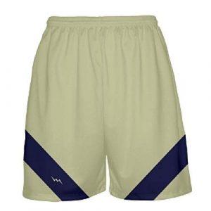Vegas-Gold-Basketball-Shorts