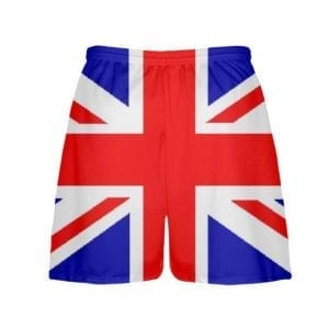 british-flag-shorts-back