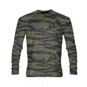 camouflage-long-sleeve-shirt