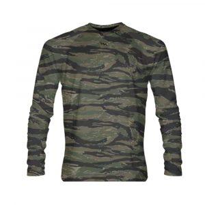 camouflage-long-sleeve-shirt