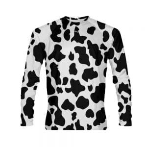 cow-long-sleeve-shirts