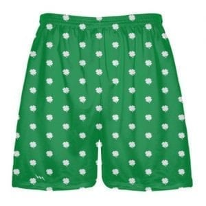 design-mens-lacrosse-shorts-1574651809914767886-b