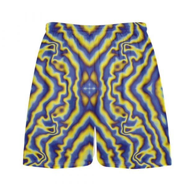 front-lacrosse-shorts.jpg