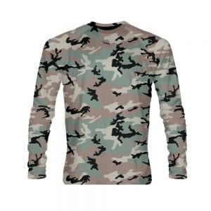 green-camouflage-long-sleeve-shirts-right