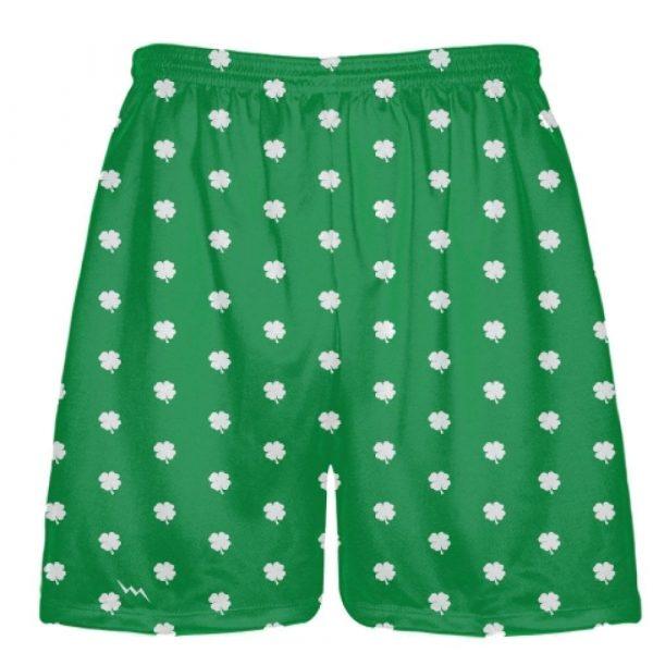 green-shamrock-shorts.jpg