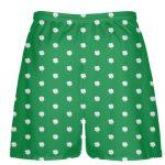 green-shamrock-shorts-back.jpg
