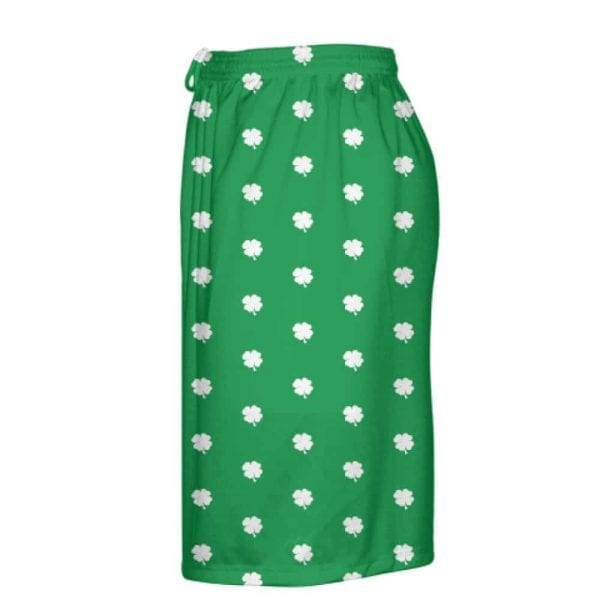 green-shamrock-shorts-left.jpg