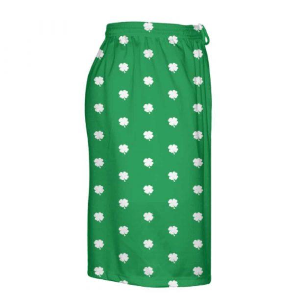 green-shamrock-shorts-right.jpg
