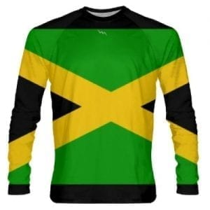 jamaica-flag-long-sleeve-shirt