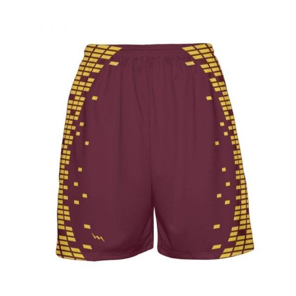 lebron-basketball-shorts.jpg