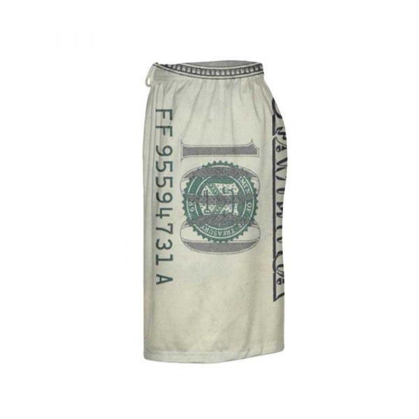 left-leg-100-dollar-bill-shorts.jpg