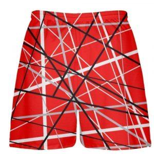 lines-lacrosse-shorts