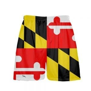 maryland-front