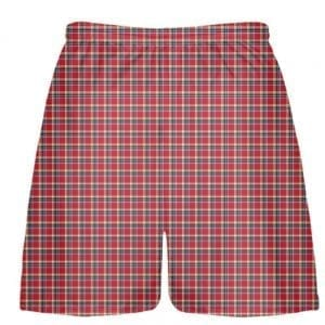 plaid-lacrosse-shorts