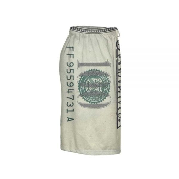 right-side-money-shorts.jpg