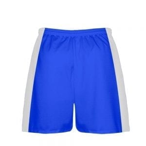 royal-blue-lacrosse-shorts-back