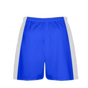 royal-blue-lacrosse-shorts-back