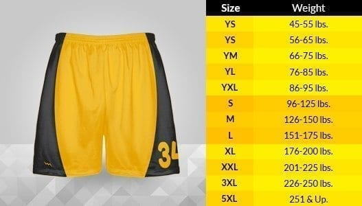 shorts-sizing-chart.jpg