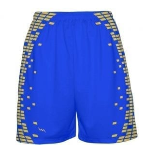 sun-warriors-basketball-shorts