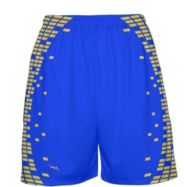 sun-warriors-basketball-shorts.jpg