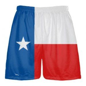 texas-flag-short